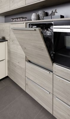 raised dishwasher How to install a raised