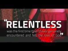 Relentless 2015 - YouTube