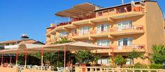 Ayberk Otel 21 oda tamamı deniz manzaralı özel plaj cafe , bar , sıcak sulu ,telefonlu tamamı deniz manzaralı , geniş ve rahat odaları , seçkin ortamı ile huzurlu bir tatilin adresi. Detaylı bilgi : avsatatilfirsati.com