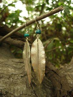 killari: ARETES DE PLATA Fall Jewelry, Jewelry Ideas, Jewelry Accessories, Jewellery, Earrings, Ear Rings, Shopping, Emboss, Jewelry Findings