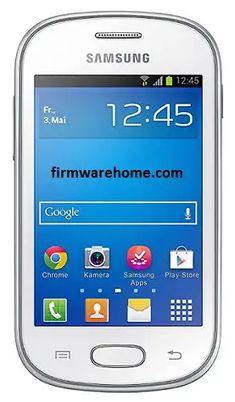 160 Samsung Firmware Flash File Ideas Firmware Samsung Flash