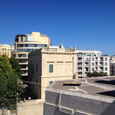 #justarrived in Malta. #malta #mediterranean #europe #travel #holidays