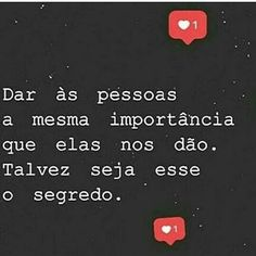 """4,074 curtidas, 27 comentários - • Sintonizou / Frases ❤🍃 (@sintonizoufrases) no Instagram: """"Valorize! 🌸"""" Good Thoughts, Positive Thoughts, Positive Vibes, Best Quotes, Funny Quotes, Forgetting The Past, Some Words, Inspire Me, Sentences"""