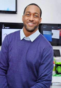 Dancing With the Stars Season 14 Cast: Jaleel White Jaleel White, African American Actors, Cartoon Books, Family Matters, Dapper Men, Love My Family, Dancing With The Stars, Man Candy, Hollywood Stars