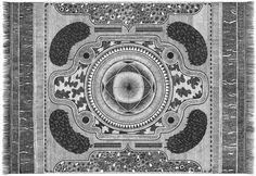 · The Carpets : www.joeandnathan.com