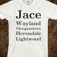 mortal instruments clothing - Google Search