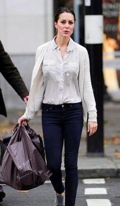 Kate Middleton and Princess Diana Received This 1 Piece of Jewelry More Precious Than Diamonds