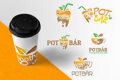 bar and cafe design