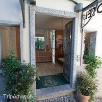 Our hotel in Bellagio....Hotel Bellagio (Italy - Lake Como) - Hotel Reviews - TripAdvisor