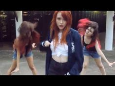 4minute (포미닛) - Hate (싫어)【Dance Cover by K★Class】KClass