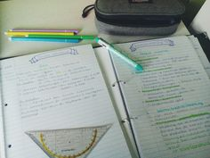 I copied some notes for economics because I skipped two days lol