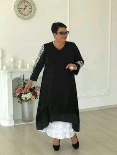 Купить Платье - платье, платье большого размера, платье на каждый день, вискоза, эластан