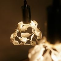 http://www.cplighting.com/content/cp3d-blowing-leaves-pendant-3