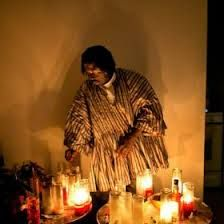 Voodoo healer for cleansing rituals & voodoo dolls to fix love, money and fertility problems. Protect yoursef from negative energy using voodoo & unlock wealth, success and prosperity in your life Voodoo Rituals, Media Influence, Witch Doctor, The Clash, Norse Mythology, Cristiano Ronaldo, Ghana, Traditional, Painting