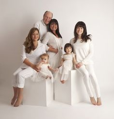 modern-family-photography-london.jpg 1,444×1,500 pixels