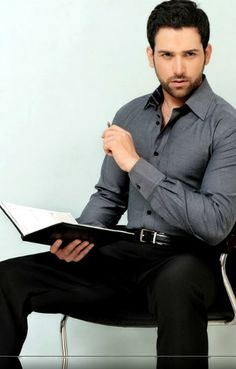 office wear collection for men  fashion join
