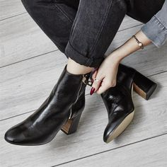 de1856c3b 428 Best OFFICE | Boots images in 2019 | Office ankle boots, Office ...