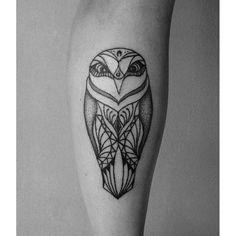 """Tatuagem feita no <a href=""""http://instagram.com/wawtattoo"""">@wawtattoo</a>  por <a href=""""http://instagram.com/sashapest"""">@sashapest</a> =) Conheça <a href=""""http://instagram.com/wawtattoo"""">@wawtattoo</a> =) Wicked and Wild Estudio de Tatuagem & Body Piercing. Rua Fradique Coutinho 1225 Vila Madalena www.facebook.com/wawstudio"""