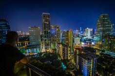 bangkok bangkok (explore) by EddyMixx, via Flickr