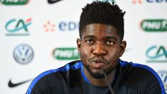 Spanish champions Barcelona have completed the signing of France centre-back Samuel Umtiti from Lyon for 25m euros. The 22-year-old made his international debut in the Euro 2016 quarter-finals and …