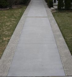 exposed aggregate sidewalk | Exposed Aggregate Concrete for Driveways, Patios, Sidewalks & Pool ...