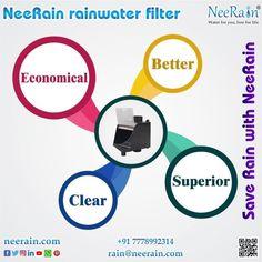 Rooftop, Filters, Rain, Water, Rain Fall, Gripe Water, Rooftops, Waterfall