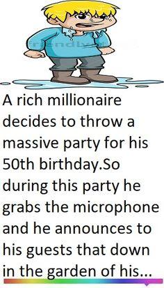 Desperation is the Best Teacher Teacher Jokes, Best Teacher, 50th Birthday, Birthday Jokes, Who Is His Wife, Joke Stories, Funny Jokes, Life Quotes, Crocodiles