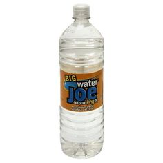 Water Joe Caffeine Enhanced Water, 33.81-Ounce (Pack of 12) ** Learn more by visiting the image link.  This link participates in Amazon Service LLC Associates Program, a program designed to let participant earn advertising fees by advertising and linking to Amazon.com.