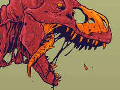Zombie_rex, you knew this was coming eventually!!!