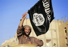ISIS:Εισέπραττε 2 εκατ. δολάρια την ημέρα από την πώληση πετρελαίου | ΚΟΣΜΟΣgr