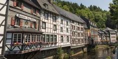 Landal Eifeler Tor | Vakantie in Heimbach - Eifel