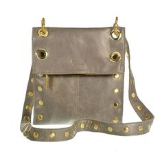 """The Hammitt Los Angeles Montana Sol is """"the"""" coolest cross-body bag! Check it out."""