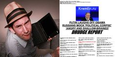 POLL: Are you having trouble visiting The Drudge Report website?