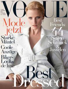 V Magazine, Vogue Magazine Covers, Fashion Magazine Cover, Fashion Cover, Vogue Covers, People Magazine, Glamour Photography, Editorial Photography, Fashion Photography