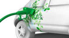 CO2 + acqua = carburante #energYnnovation #acqua