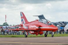 The Royal Air Force Aerobatic Team Red Arrows will visit USA and Canada next year for a nine-week tour Raf Red Arrows, Visit Usa, Air Planes, Royal Air Force, Secretary, East Coast, North America, Tours, Canada