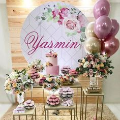 Quinceanera Party Planning – 5 Secrets For Having The Best Mexican Birthday Party Quinceanera Planning, Quinceanera Decorations, Quinceanera Party, Balloon Decorations, Birthday Party Celebration, Birthday Party Decorations, Party Themes, Birthday Parties, Wedding Decorations