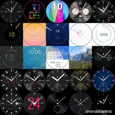 LG G Watch R Android Wear, Android Watch, G Watch, Smart Watch, Gadgets, Watches, Google Search, Clock, Accessories