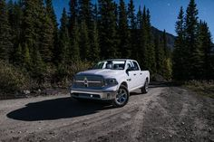 #RamCountry at its finest. #LookUpAtTheSkyDay