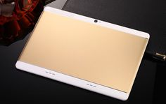 10.1 Inch 3G Android 6.0  Phablet Tablets