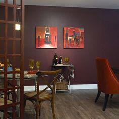 Eggplant Kitchen Decorating Ideas Eggplant Purple Wall Paint Design Ideas Pictures Remodel