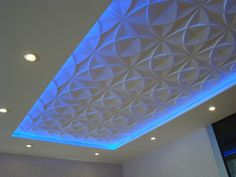Home Decor Waterproof Shower Stone Panel Decorative Leather Wall Panels Manufacturers and Factory China – Wholesale Products – Tonglanhai Technology Pvc Ceiling Design, Ceiling Design Living Room, Bedroom False Ceiling Design, False Ceiling Living Room, Living Room Designs, Leather Wall Panels, 3d Wall Panels, Pop Design, Wall Design