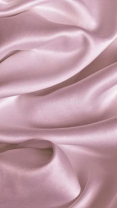 The latest iPhone11, iPhone11 Pro, iPhone 11 Pro Max mobile phone HD wallpapers free download, silk, fabric, folds, texture, pink, delicate - Free Wallpaper | Download Free Wallpapers