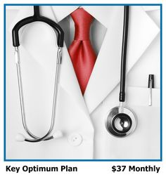 http://www.affordable-health.com/discount.htm Affordable Health & Benefits. Low cost Discount Health Insurance alternative plan. Accepts Everyone. Includes Doctor Visits, Free Teladoc, Specialists, Hospitalization, Labs and X-Rays, Prescriptions, Dental, Vision, Alternative Medicine Specialists, Chiropractic, Vitamins and Herbal Supplements and more!
