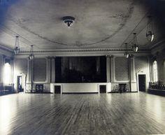 The Lakewood Masonic Temple - Lakewood, Ohio Lakewood Ohio, Jobs Daughters, Masonic Temple, After Prom, Eastern Star, Freemason, Virtual Tour, Lodges, Cleveland