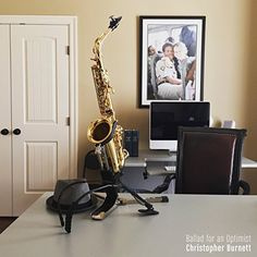 Ballad for an Optimist - Single, http://www.amazon.com/dp/B015JZFC3K/ref=cm_sw_r_pi_awdm_OSofwb1TQXS8B