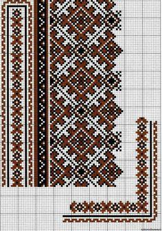 105e057b36678232a0f4a4021ce870e2.jpg (673×960)
