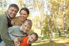 aile fotoğrafları - Google'da Ara