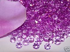 SUGAR DIAMONDS (8MM) LAVENDER/APPROX 28 http://www.beryls.com/index.php?main_page=product_info=300_id=8479