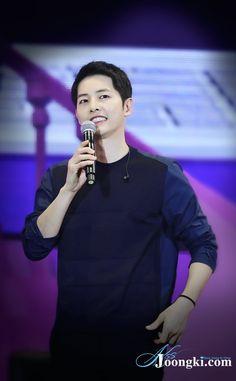 (1) 송중기 싱가포르의 팬클럽SJK_SG (@SongJoongKi_SG) on Twitter